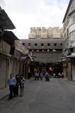 Damascus sept 2009 4779.jpg