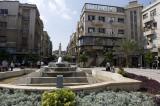 Damascus sept 2009 5268.jpg
