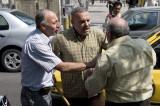 Damascus sept 2009 5272.jpg