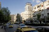 Damascus sept 2009 5319.jpg