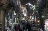 Damascus sept 2009 5479.jpg