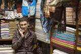 Damascus sept 2009 5482.jpg