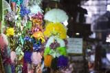 Damascus sept 2009 5483.jpg