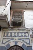 Damascus sept 2009 5576.jpg