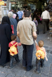Damascus sept 2009 5579.jpg