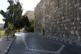 Damascus sept 2009 5590.jpg