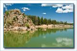 lake9470.jpg