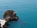 Visita a la Riviera Turca
