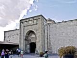 Caravasar (Konya)