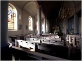 Banholt - St. Gerlachuskerk