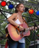 Robyn Ludwick 9.17.2006