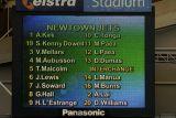 Newtown vs Parramatta Grand Final 2006