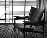 Chair 1952