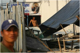 Construction workers-Pattaya