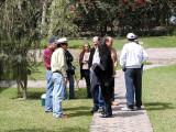 Hacienda Cieneguilla 2