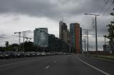 Vilnius1.jpg