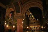orthodox cathedral,Timisoara
