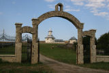 Monastery Bodesti33