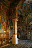 Monastery Bodesti14