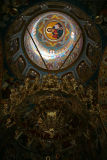 Monastery Bodesti2