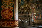Monastery Bodesti16