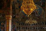 monastery Bodesti