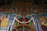Monastery Bodesti4