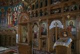 Monastery Bodesti18
