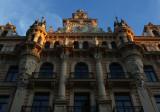 Art Nouveau_Riga14.jpg