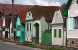 Cristian_Saxon Village10.jpg