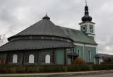 Cimhoya,Slovakia