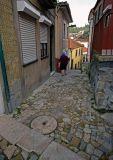 Rua da Flora