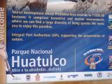 Santa Cruz Huatulco, Mexico