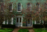 104 Johnson Park - 1865                 106 Johnson Park - 1861