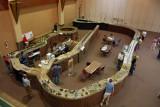 2008 07 11-12 Riverside Santa Fe Convention