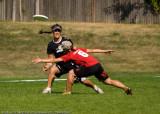 07 Women Canada vs New Zealand