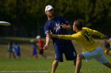 07 Open USA vs Columbia