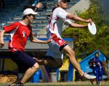 08 Open Semi Canada vs Great Britain