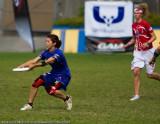 09 Women Final USA vs Japan