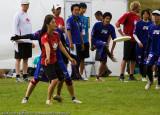 09 Mixed Final Canada vs Japan