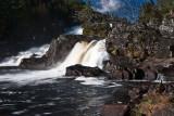 Chutes, Rivieres & Cascades_Waterfalls,Rivers & Cascades