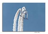 Aeroshell Stunt Team