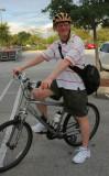 bicycling08 008.jpg