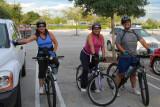 bicycling08 011.jpg