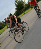 bicycling08 013.jpg