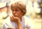'86:  Either Thinking About Cars or Chicks