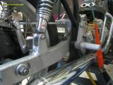 0714 Rear brake linkage