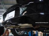 ARQRAY Porsche Boxster