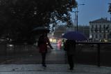 OCTOBER CHALLLENGE  Orlat Lwowskich street view