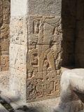 Chichen Itza 30 Jaguar Temple